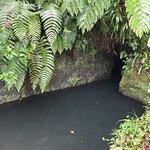 Photo de Middleham Falls & Ti Tou Gorge