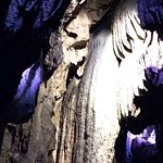 Poole's Cavern & Buxton Country Park Foto