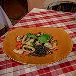 Photo of Trattoria Mamma