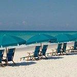 Foto de Mainsail Resort