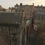 Foto di Jurys Inn Edinburgh