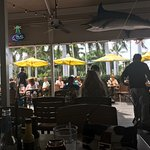 Photo de Doc Ford's Rum Bar & Grille Captiva