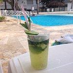 Foto di Hotel Playa Club