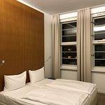 Photo of Ellington Hotel Berlin