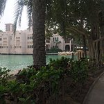Jumeirah Dar Al Masyaf at Madinat Jumeirah Foto