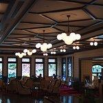 Foto de Kanazawa Hakuchoro Hotel Sanraku