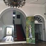 Museu Historico e Artistico do Maranhao