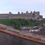 Photo de Hotel du Pont Vieux