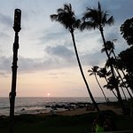 Photo of Sarento's on the Beach - Maui