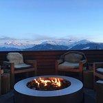 Photo de Crans Ambassador - Luxury Sport Resort
