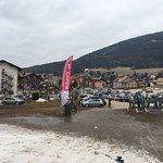 Photo of Club Hotel Alpino
