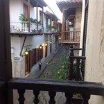 Photo de Centro Hotel