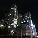 Photo de Shinjuku New City Hotel