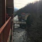 Baymont Inn & Suites Gatlinburg On The River Foto
