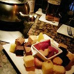 Photo of Melting Pot