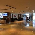 Foto de DoubleTree By Hilton Panama City