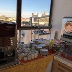 Photo de Hotel Admeto