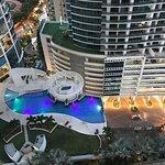 Foto de Trump International Hotel & Tower Panama