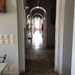 Photo de A Casa das Portas Velhas