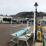 Photo of Llandudno Pier