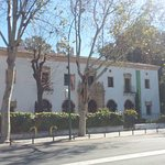 Photo of NH Sevilla Plaza de Armas