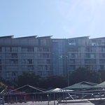 Photo of Harbouredge Apartments