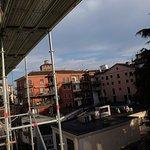 Foto di Hotel Campo Marzio