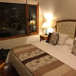 Hotel Boutique Sutherland House Foto