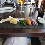 Photo of Restaurang 180 Grader Fine Dining