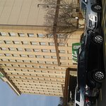 Photo de Holiday Inn Chicago O'Hare