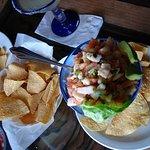 Monarca's Authentic Mexican Cuisine Bar & Grill Photo