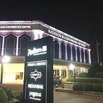 Photo of Radisson Blu Edwardian Heathrow Hotel