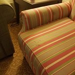 Photo de Country Inn & Suites By Carlson, Meridian