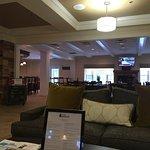 Foto de Hotel Indigo Basking Ridge