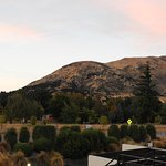 Photo de Mercure Oakridge Resort Lake Wanaka