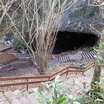 Cueva Zugarramurdi - Museo de Las Brujas