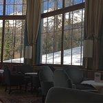 Ein so tolles Hotel mit einzigartiger Atmosphäre, die einfach unvergesslich bleibt!