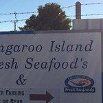 Photo de Kangaroo Island Fresh Seafoods