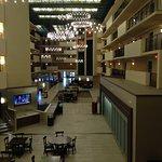 Photo de Embassy Suites by Hilton Memphis