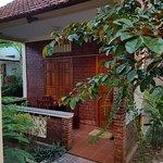 Truong Linh Phu Quoc Resort Photo