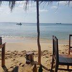 Foto de Viet Thanh Resort