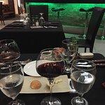 Foto de Restaurante Don Candido
