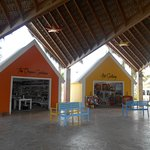 Photo of San Juan Shopping Center