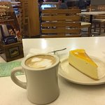 Photo de Alexander Coffee