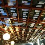 Photo de JJ's Restaurant