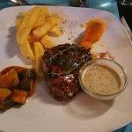 JJ's Restaurant Foto