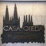 Photo of Casa Ojeda