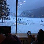 Lakeview Lounge Foto