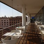 Photo of Radisson Blu es. Hotel, Roma
