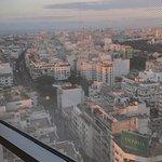 Foto di Kenzi Tower Hotel